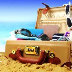 Séjour à Madagascar : quoi emmener dans sa valise ?
