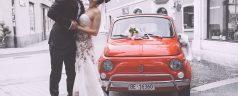 Wedding planner en Italie: l'organisation dans les moindres détails!