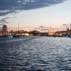 Quelques emblèmes à savoir sur Marseille