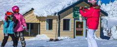 Ski pas cher : bons plans pour une location à la montagne