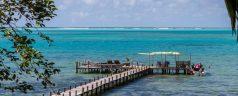 Circuit Est de Madagascar : guide pour les novices