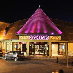 Vacances de noël 2018 : où partir pour allier tourisme et casino ?