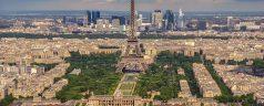 10 façons d'économiser de l'argent à Paris en 2018