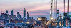 Organiser un séjour inoubliable à Philadelphie