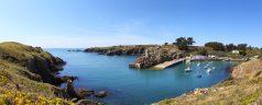 L'île d'Yeu : une destination idéale pour passer des vacances inoubliables