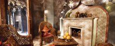 Le choix d'un hôtel 5 étoiles à Marrakech