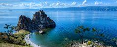 Les 5 meilleurs endroits à visiter en Russie