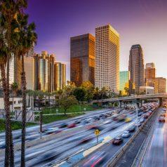 Comment profiter de son séjour à Los Angeles?