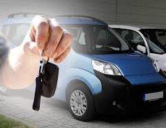 Des conseils pour louer une voiture sur Internet avant de voyager