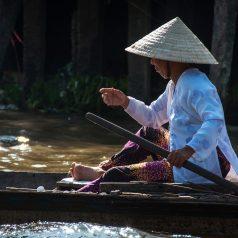 Les 6 choses à ne pas oublier pour son voyage au Vietnam