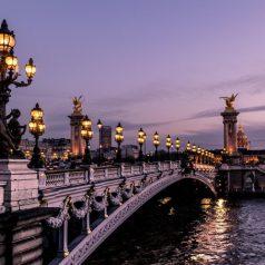 Tout sur le label 'Palace'   la crème de la crème des hôtels français