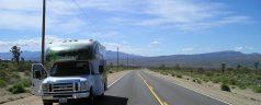 Louer ou acheter son camping-car : comment faire son choix ?