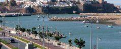 Un circuit au cœur de l'histoire du Maroc, quoi choisir?