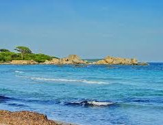 Vos vacances en Corse sur-mesure