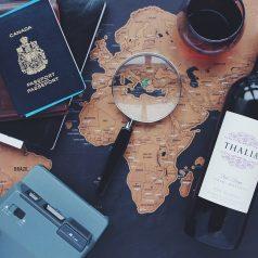 Agence de voyages : Comment améliorer sa présence en ligne?