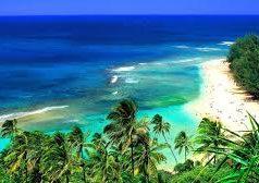 Des conseils pour un voyage à Hawai