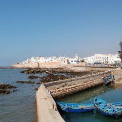 Voyage Maroc : s'évader au cœur du plus merveilleux pays d'Afrique
