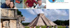 Nuevo Mundo le spécialiste du circuit au Mexique sur mesure