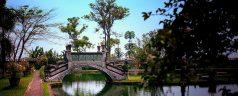 L'île de Bali, une destination de choix pour les prochaines vacances
