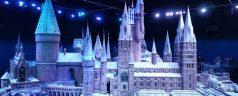 Visiter les studios Harry Potterà Londres : 2 choses à savoir