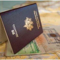 Le visa est-il obligatoire pour voyager à Dubaï ?