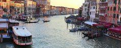 Faire un voyage en Europe : les destinations à ne pas manquer