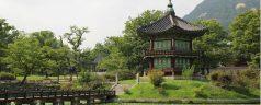 Conseils et bons plans pour préparer son voyage en Corée du Sud
