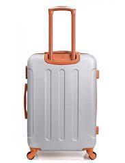 Comment choisir la bonne valise de cabine pour les vacances ?