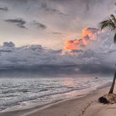 Le Costa Rica, la destination rêvée pour les amoureux de la nature.