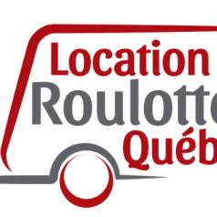 Louer une roulotte pour ses vacances au cœur du Québec