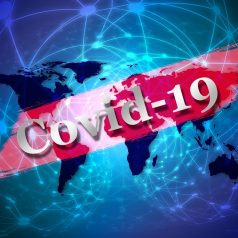 Comment envisager son voyage dans une situation tel que le coronavirus ?