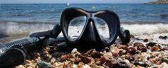 La plongée sous-marine en France : Préparez-vous pour une plongée sous-marine transcendante