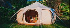 3 points essentiels à ne pas rater pour votre camping en famille