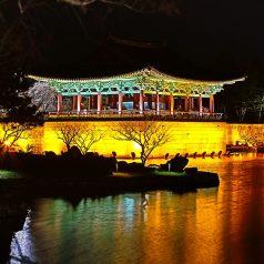 Faire des découvertes culturelles et artistiques en se rendant en Corée