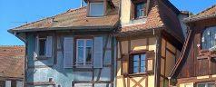 Découvrir le Sud de l'Alsace pendant 3 jours