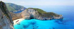 Voyage en Grèce, que voir ?
