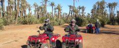 Que faire pendant votre séjour à Marrakech ?