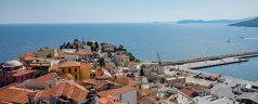 Kavala, un endroit à ne pas rater lors de votre voyage en Grèce